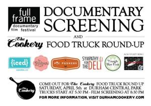 Full Frame Screening