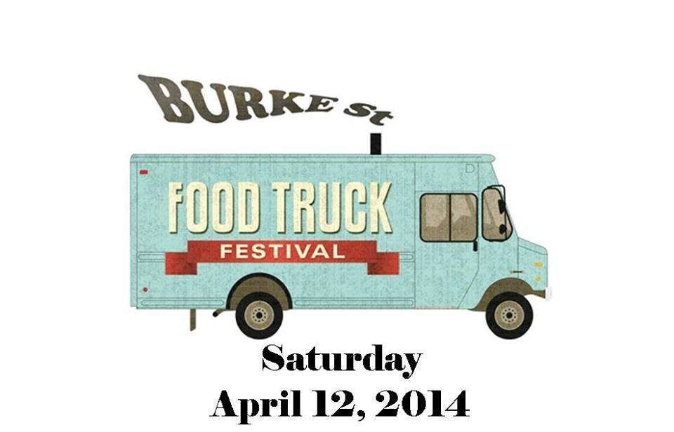 Food Truck Festival Charlotte Nc