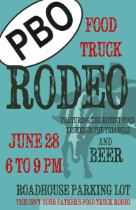 2014-Pittsboro-Food-Truck-Rodeo