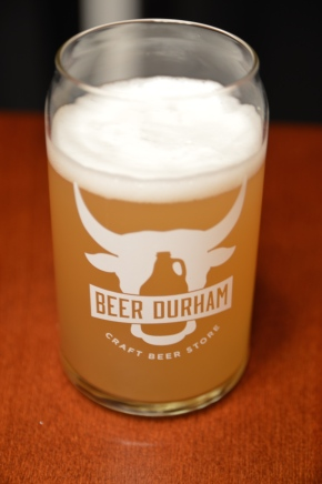 Thursty's: October 16-19 Food Trucks andBreweries