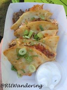 Sol_tacos-9