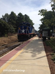 Amtrak-2