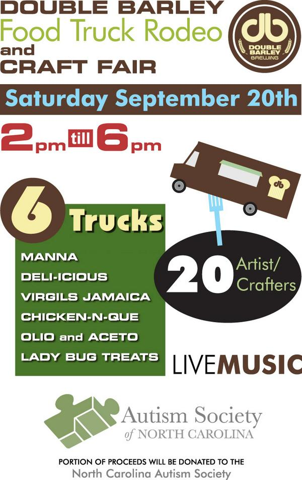 September 20th Saturday Food Truck Events The Wandering Sheppard
