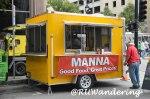 Manna-3