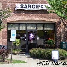 Sarge_rest1