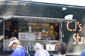 CJs_Street Food-1