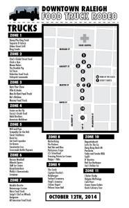 DTR_Oct12 Map