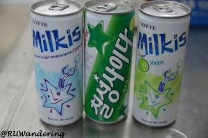 BulKogi_KoreanSoda