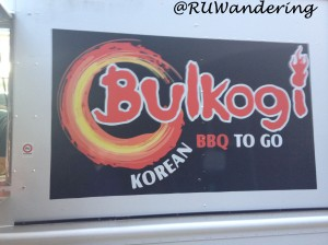 BulKogi_Sign