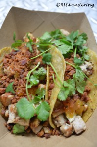 Chicken Tacos_DukTruck_SAT
