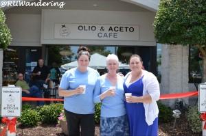 Olio and Aceto_2