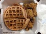 RedVelvet_Chicken_BigCWaffles
