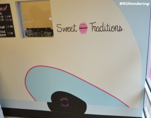 Sweet Traditions_WF-2