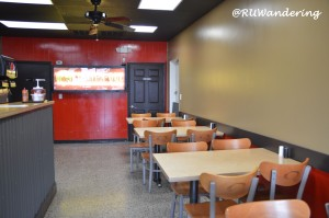 CNQ-Restaurant