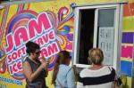 JAM Ice Cream-1