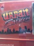 Urban Entrees-1