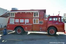 FireChef-3