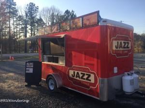 Jazz Shish Kabab-1