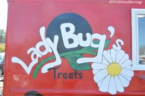 LadyBugs-logo