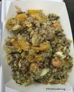 Deli-icious_Orange+Quinoa Salad