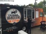 Wandering Moose-1