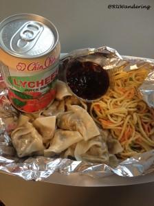 Chirba Chirba_Lunch